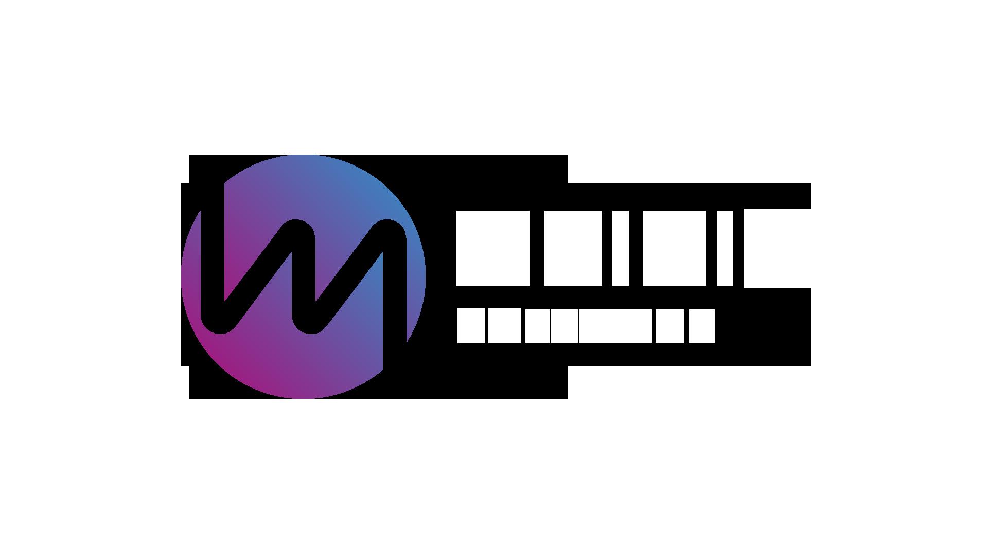 logo mpiric white - mpiricsoftware.com