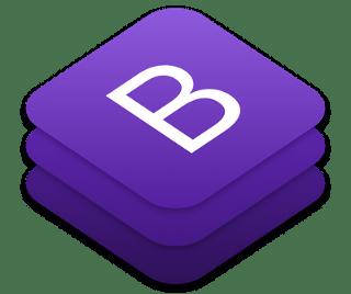 bootstrap - mpiricsoftware.com