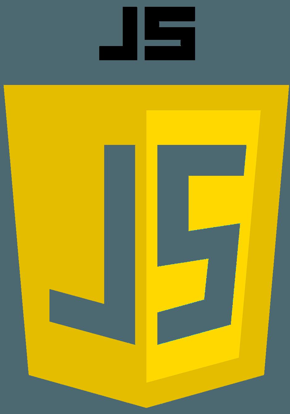js - mpiricsoftware.com