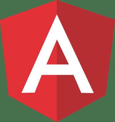 angular - mpiricsoftware.com