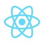 react native - mpiricsoftware.com