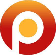 download - mpiricsoftware.com