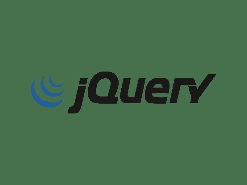 jquery - mpiricsoftware.com