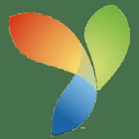logo body - mpiricsoftware.com