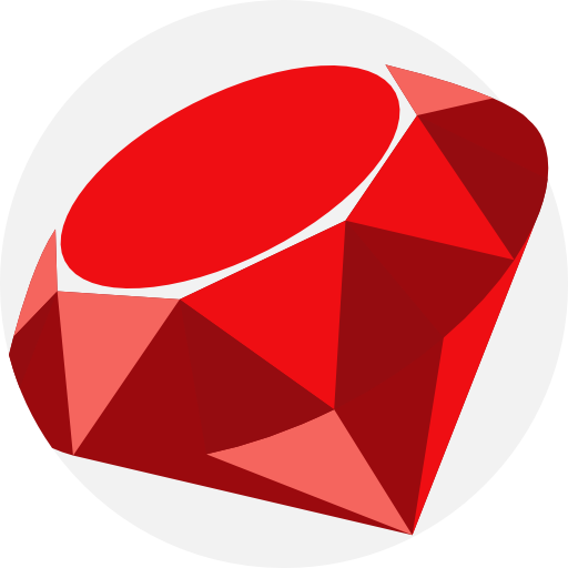 ruby - mpiricsoftware.com
