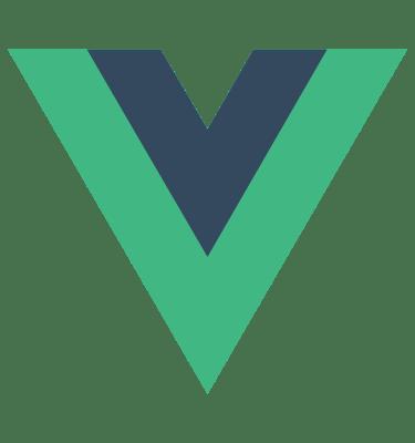 vuejs - mpiricsoftware.com