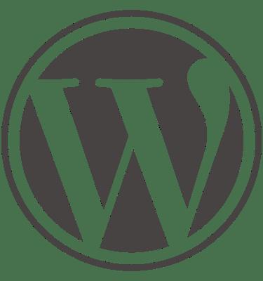 wordpress - mpiricsoftware.com