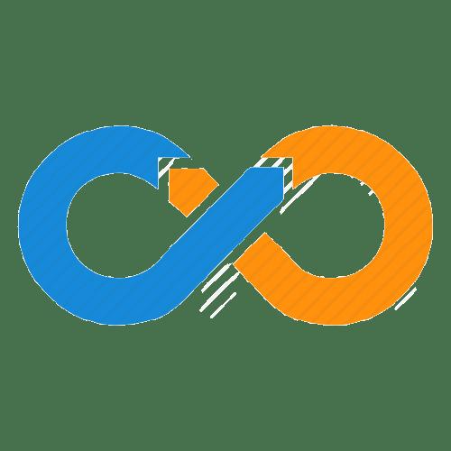 devops cycle- mpiricsoftware.com