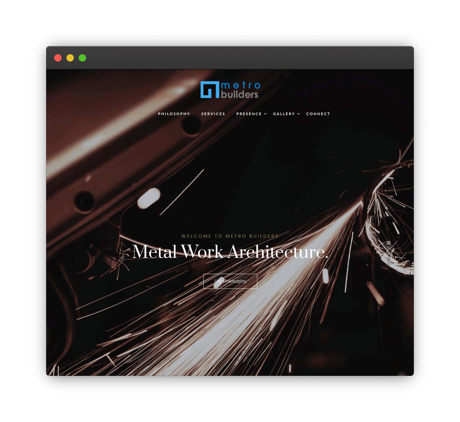metal work- mpiricsoftware.com